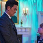 "The Twilight Zone 1×05 ""The Wunderkind"": la recensione"
