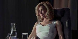 What/If: Netflix annuncia con un teaser la data dell'esordio della serie con Renée Zellweger