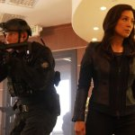 "Agents of S.H.I.E.L.D. 6×02 ""Window of Opportunity"": la recensione"
