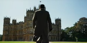 Downton Abbey: Carson protagonista del nuovo teaser del film!