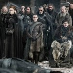 "Game of Thrones 8×04 ""The Last of the Starks"": la recensione"