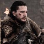 Game of Thrones: Kit Harington in riabilitazione per stress e problemi con l'alcool