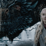 "Game of Thrones 8, ""The Last of the Starks"": il video che mostra il dietro le quinte dell'episodio"