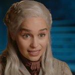 Game of Thrones: l'emozionante addio del cast ai fan della serie