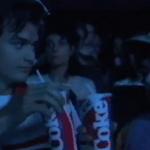 Stranger Things 3: la Coca Cola nella nuova pubblicità con tutti i protagonisti