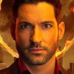 Lucifer 4: online un poster e un teaser che mostra il nuovo look del protagonista