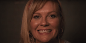 On Becoming a God in Central Florida: il trailer della serie di Showtime con Kirsten Dunst