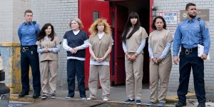 Orange is the New Black: il trailer dell'ultima stagione