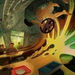 Undone: il trailer della serie animata Amazon dai creatori di BoJack Horseman