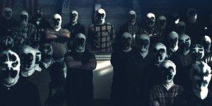 Watchmen: il trailer ufficiale della serie HBO