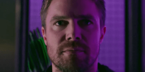 Arrow: online il trailer dell'ottava e ultima stagione | Comic-Con 2019