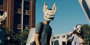 The Purge 2: il nuovo trailer svela la trama e presenta i personaggi