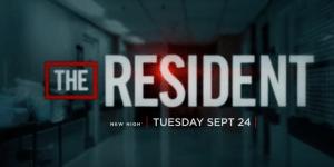 The Resident: online il nuovo sconvolgente promo della terza stagione