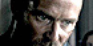 EXCL – 300: L'Alba di un Impero, una featurette su Temistocle dal Blu-Ray!