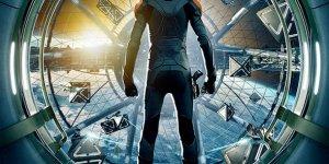 Ender's Game: una featurette incentrata sulla concept car