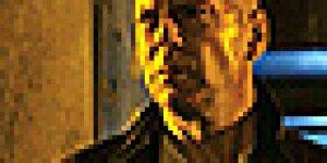 Die Hard: Un Buon Giorno per morire, nuova clip in italiano