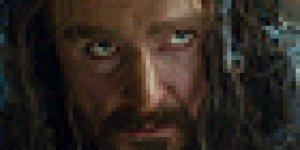 Lo Hobbit: Un Viaggio Inaspettato, il trailer italiano dell'edizione estesa