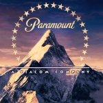 La Paramount firma un contratto con Netflix per realizzare nuovi progetti