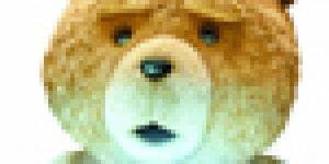 Ted, due interviste sottotitolate a Mark Wahlberg e Mila Kunis