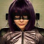 Kick-Ass: Chloë Grace Moretz non pensa di tornare nei panni di Hit-Girl