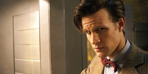 mattsmith banner Matt Smith