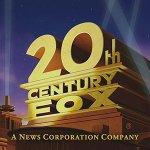 La Disney ottiene il via libera dall'antitrust per acquisire la Fox
