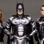 """George Clooney su chi dovrebbe interpretare Batman: """"Penso di non aver il diritto di dire la mia in merito"""""""