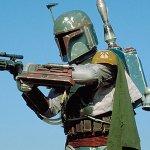 Star Wars: le riprese lo spin-off su Boba Fett non partiranno prima del 2020
