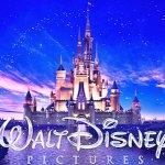 Il servizio di streaming Disney ha un nome!