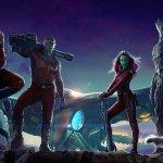 Guardiani della Galassia Vol. 3: i Marvel Studios rimandano la produzione del film al 2021?