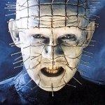 """Jason Blum: """"Stiamo considerando l'idea di fare dei nuovi Hellraiser e Scream"""""""
