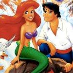 La Sirenetta: ecco dove potrebbe essere girato il nuovo film Disney