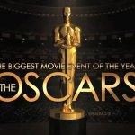 Oscar 2019: per la prima volta in trent'anni la cerimonia non avrà un conduttore