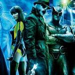 Watchmen è il cinecomic preferito dal regista Scott Derrickson