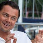 Akira: il film prodotto da Leonardo DiCaprio verrà girato in California grazie al tax credit