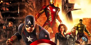 Avengers: Age of Ultron, ecco le versioni alternative degli end credit