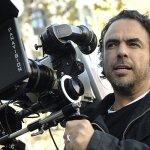 Cannes 72: Alejandro G. Iñárritu presidente della giuria del Concorso