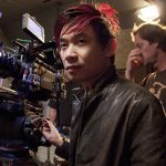 The Trench: James Wan commenta la notizia sullo spin-off di Aquaman