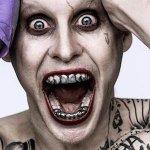 Joker: la Warner Bros. al lavoro su uno spin-off di Suicide Squad con protagonista Jared Leto!