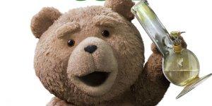 EXCL – Ted 2, una featurette esclusiva sulla motion capture dagli extra home video!