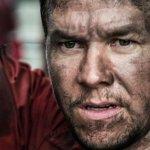 L'Uomo da Sei Miliardi di Dollari: Damian Szifron lascia la regia del film con Mark Wahlberg, in arrivo Mel Gibson?