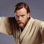 Solo: un attore visto nel film accenna ai piani per un possibile spin-off su Obi-Wan Kenobi?
