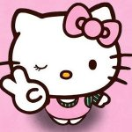 Hello Kitty: la New Line Cinema al lavoro su un film