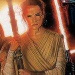 Star Wars: la Disney annuncia il Triple Force Friday per il lancio globale dei nuovi prodotti su licenza