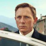 """007, Barbara Broccoli: """"Non penso ci sarà mai un James Bond donna"""""""