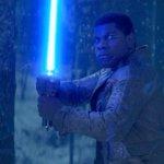 Attack the Block – Invasione Aliena, John Boyega si dice favorevole a un sequel