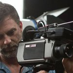 Paul Thomas Anderson ha diretto uno speciale di Adam Sandler per Netflix