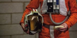 Elstree 1976: FilmRise distribuirà il documentario non autorizzato su Star Wars