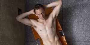 """Tom Hiddleston: """"Interpretare James Bond sarebbe una opportunità straordinaria"""""""