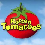 Rotten Tomatoes pensa a nuove misure per gestire l'utenza dopo Captain Marvel